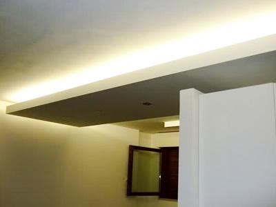illuminotecnica-impianti-illuminazione-cremona