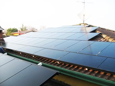 impianti-fotovoltaici-cremona