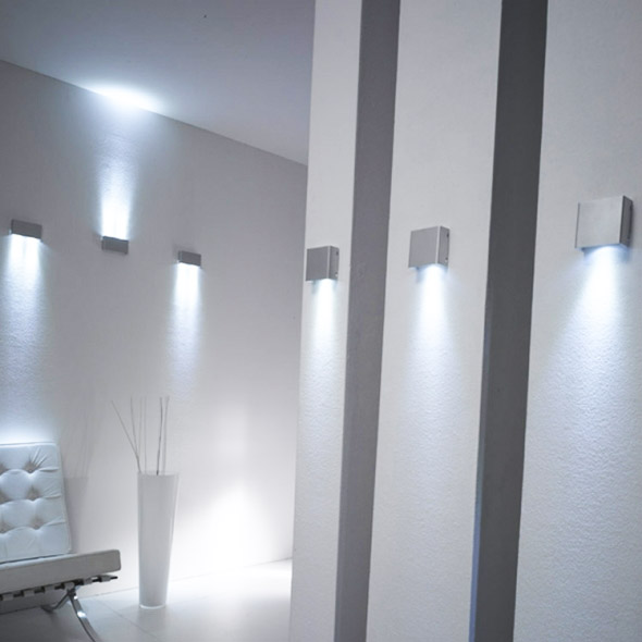 impianti-illuminazione-illuminotecnica-cremona